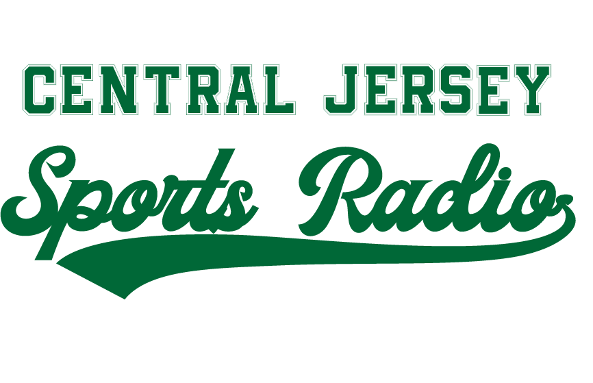 Central Jersey Sports Radio